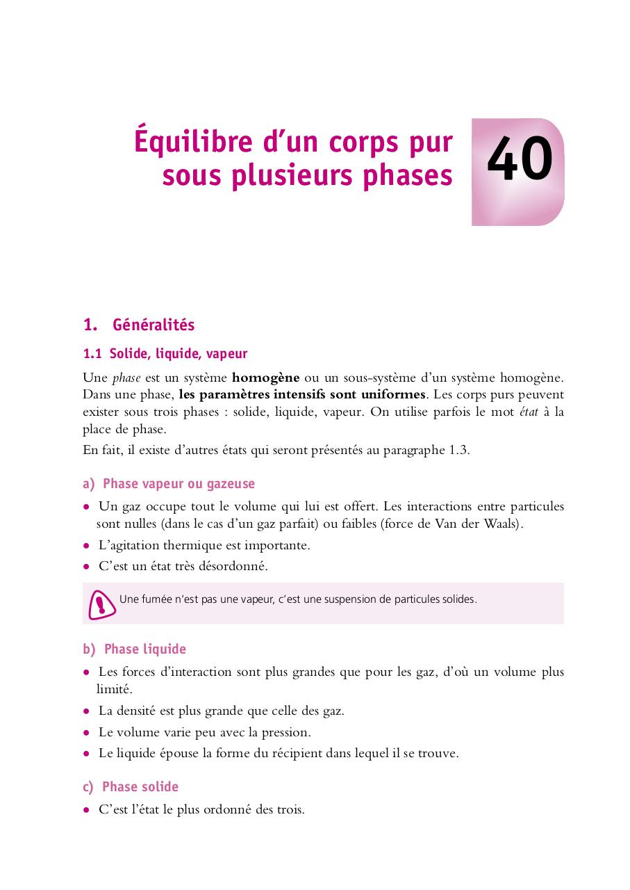 equilibre sous plusieurs phases.pdf - page 1/22