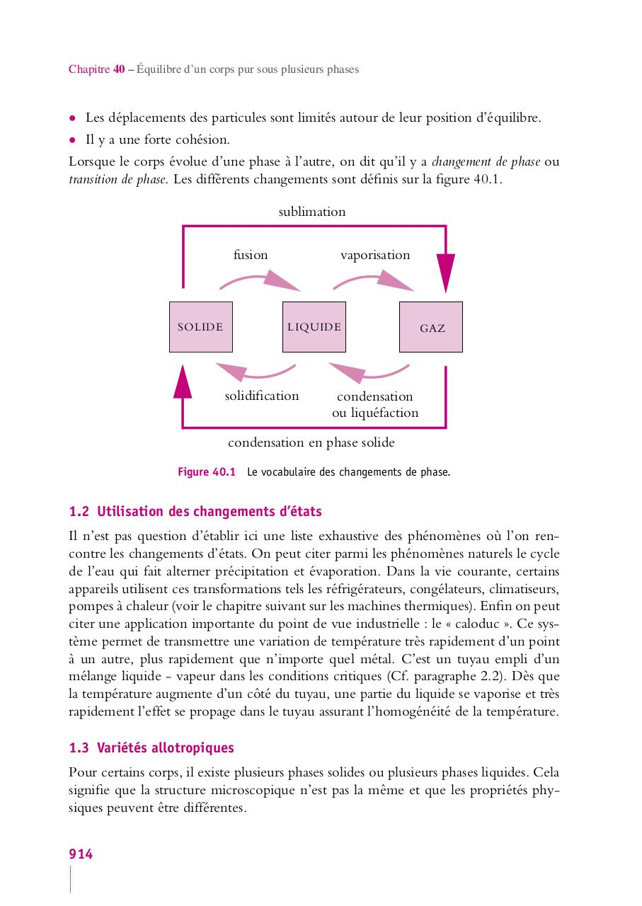 equilibre sous plusieurs phases.pdf - page 2/22