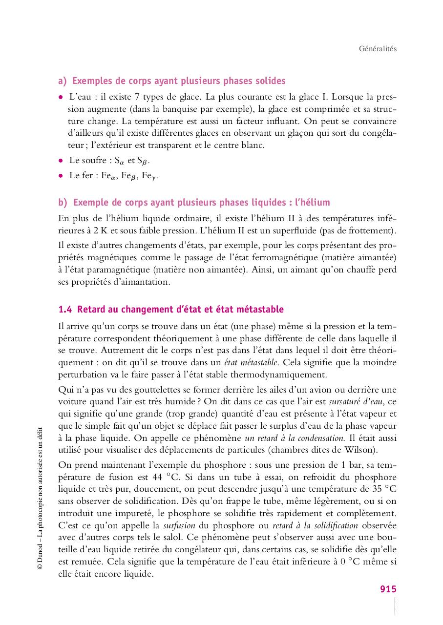 equilibre sous plusieurs phases.pdf - page 3/22