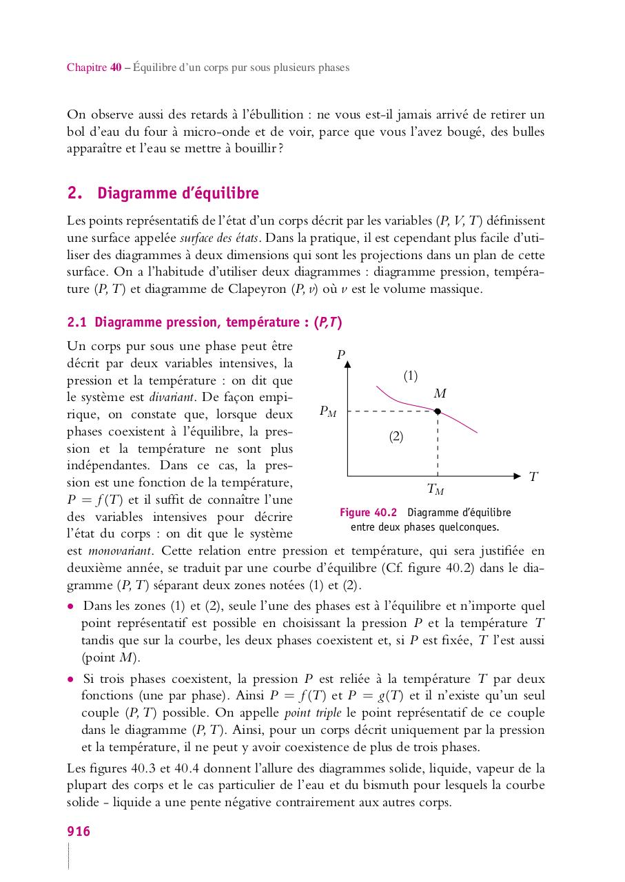 equilibre sous plusieurs phases.pdf - page 4/22