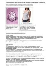 Fichier PDF jif 2013 nls