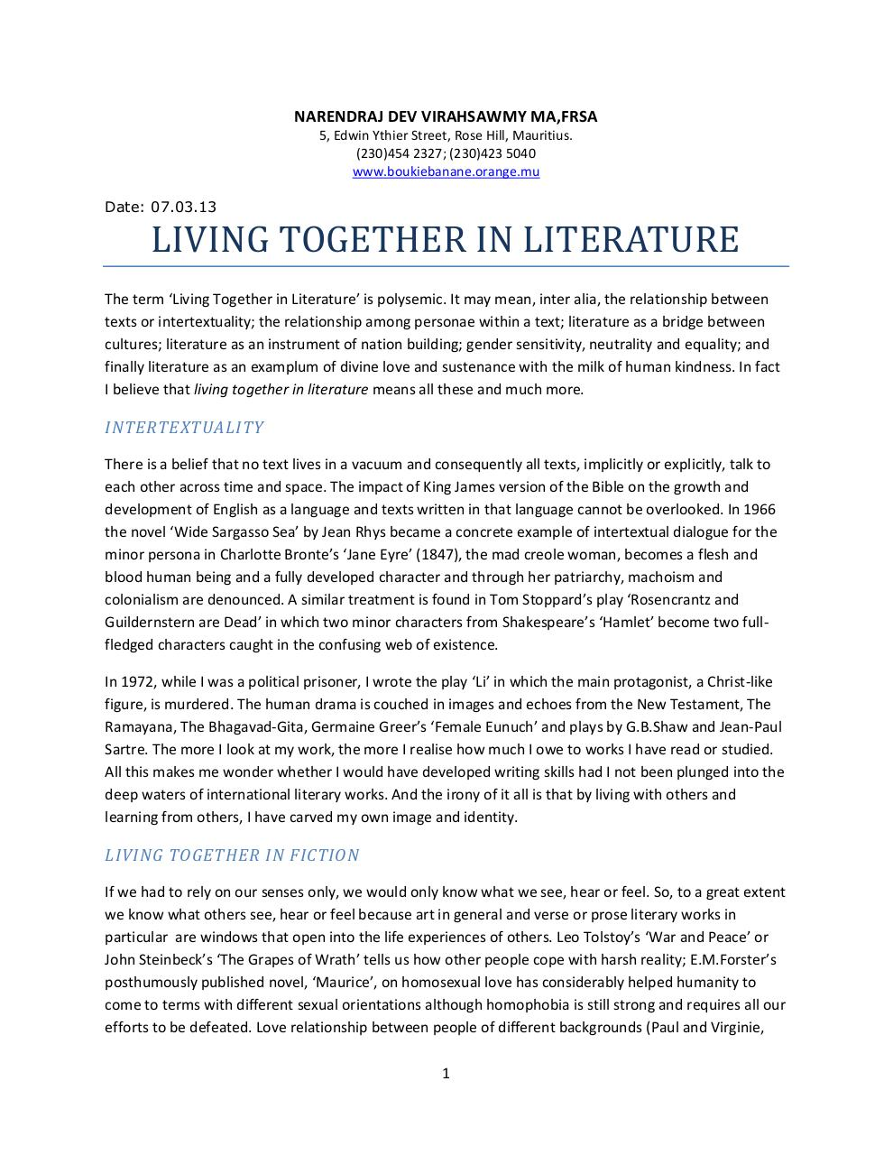 LIVING TOGETHER_CONFLUENCE.pdf - page 1/4