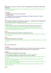 Fichier PDF sauv pdf 000 rapus