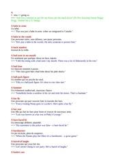 sauv pdf a rapus