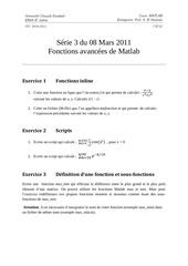 Fichier PDF tp3