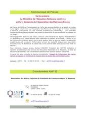 Fichier PDF amf53