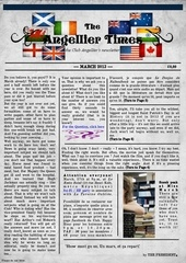 Fichier PDF angelliertimes march 2013