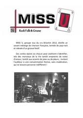 dossier miss u 03 2013 v1