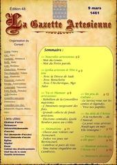 gazette 48 1