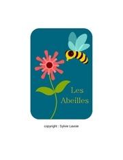 Fichier PDF les abeilles