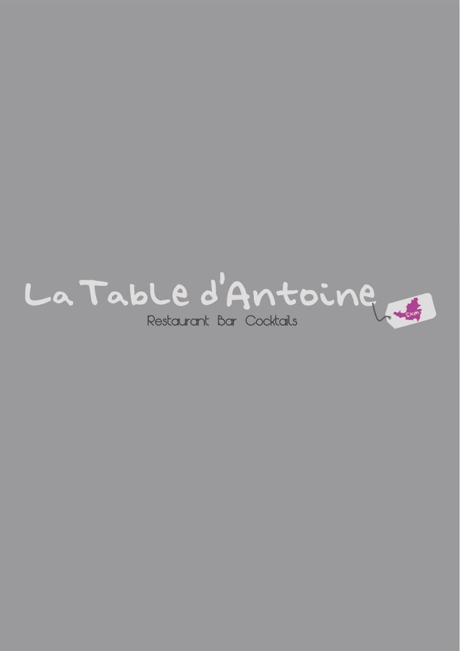 menu la table d antoine VERSION FINALE AVEC BANDEAU VIOLET.pdf - page 1/10