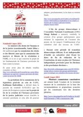 Fichier PDF newsletter n 16 fr