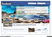 www facebook com tagoramt2011