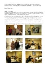 Fichier PDF breves fevrier 2013