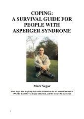 survival asperger