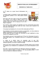 tract cgt du 7 mars 2013 interessement final