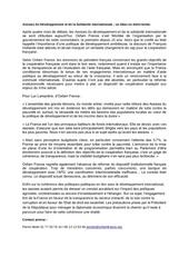 Fichier PDF bilan des assises oxfam france