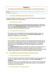 Fichier PDF ch4l2