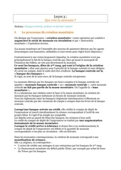 Fichier PDF ch4l3