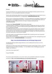 Fichier PDF kisskissbankbank