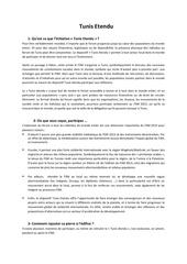 Fichier PDF tunis etendu