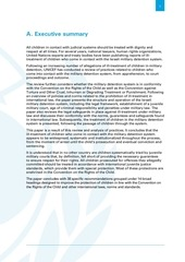 UNICEF_oPt_Children_in_Israeli_Military_Detention_Observations_and_Recommendations_-_6_March_2013.pdf - page 5/28