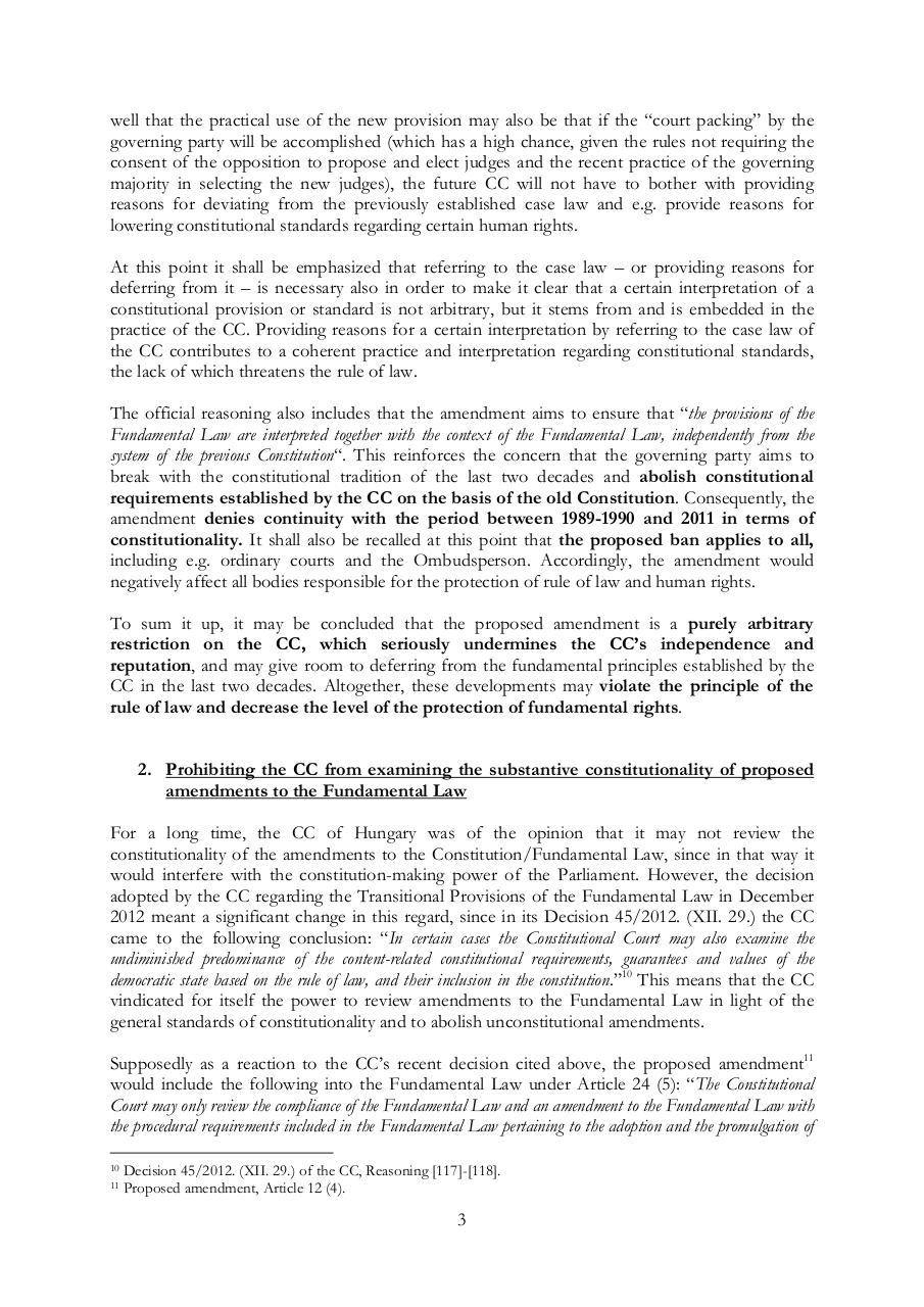 appendix_1_main_concerns_regarding_the_4th_amendment_to_the_fundamental_law_of_hungary 2.pdf - page 3/12
