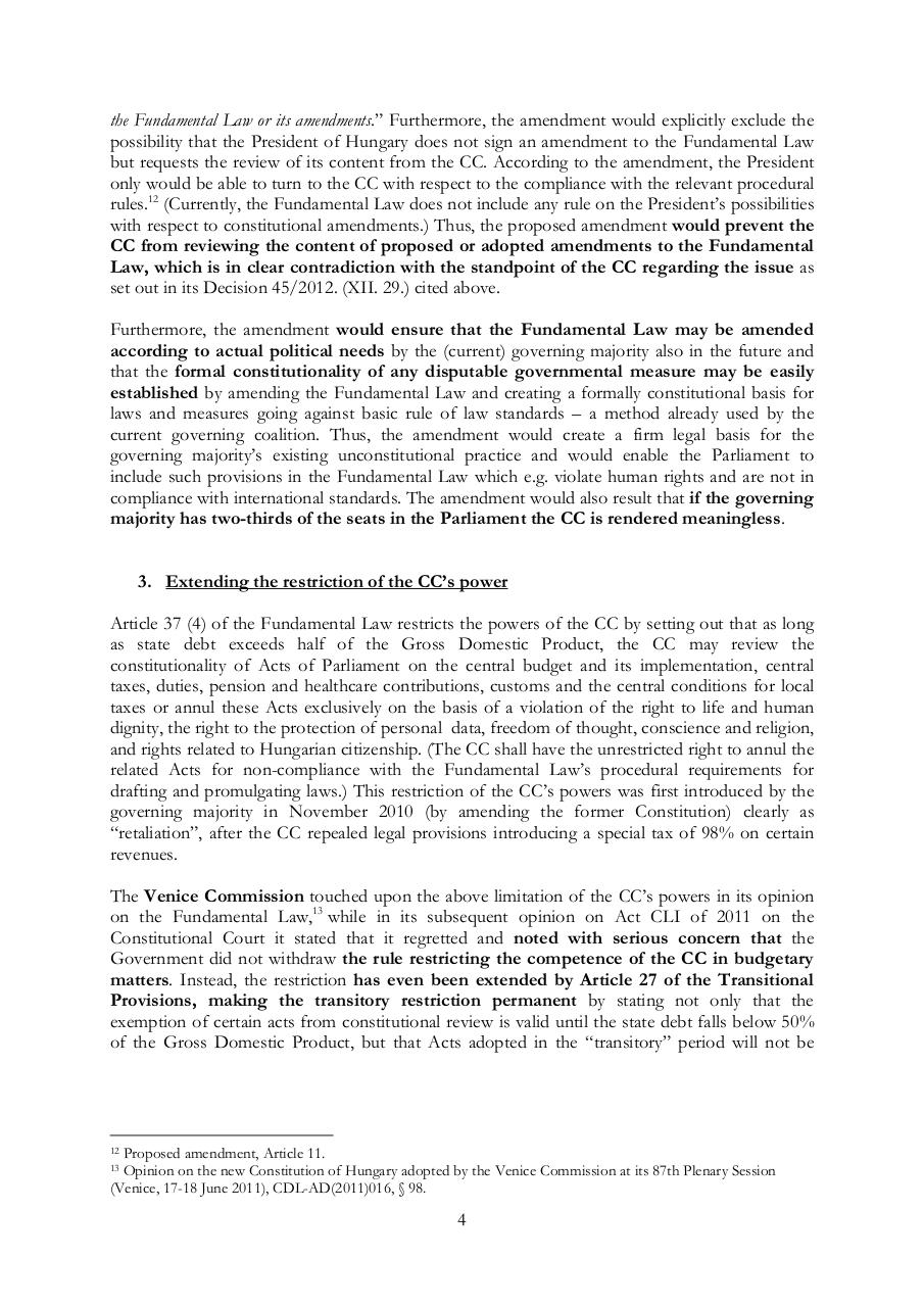 appendix_1_main_concerns_regarding_the_4th_amendment_to_the_fundamental_law_of_hungary 2.pdf - page 4/12