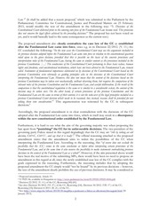appendix_1_main_concerns_regarding_the_4th_amendment_to_the_fundamental_law_of_hungary 2.pdf - page 2/12