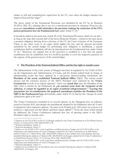 appendix_1_main_concerns_regarding_the_4th_amendment_to_the_fundamental_law_of_hungary 2.pdf - page 5/12