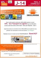 Fichier PDF dho mailing sitl 1 2013
