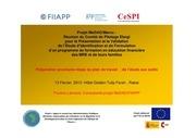 Fichier PDF presentation p leonard