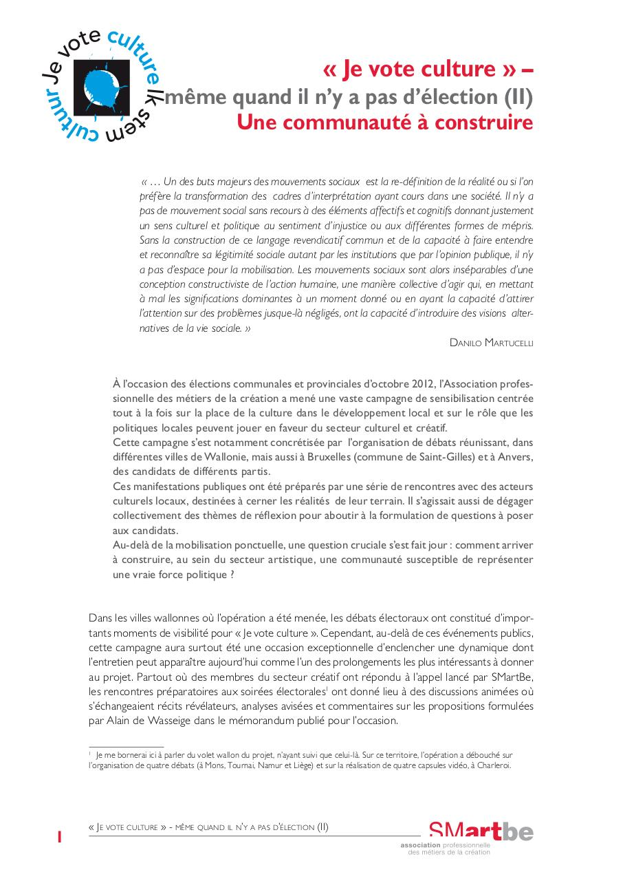 Aperçu du document SMart-06-Je-vote-culture-II.pdf - page 1/5
