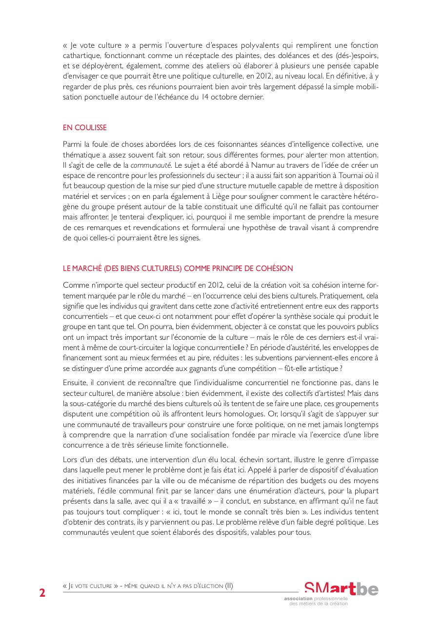 Aperçu du document SMart-06-Je-vote-culture-II.pdf - page 2/5