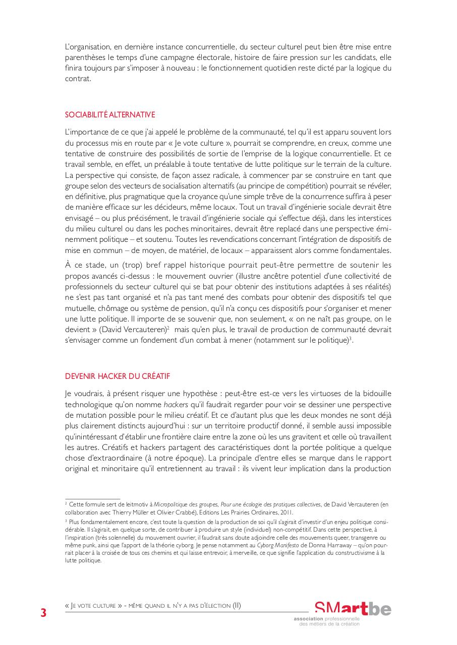 Aperçu du document SMart-06-Je-vote-culture-II.pdf - page 3/5