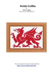 Fichier PDF stitch1596 kit