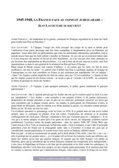 Fichier PDF voyagedemisiecleextrait 2