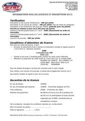 Fichier PDF demandedelicence2013