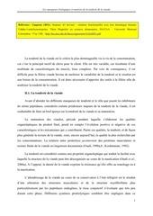 Fichier PDF gagaoua meat biomarkers marqueurs biologiques des viandes
