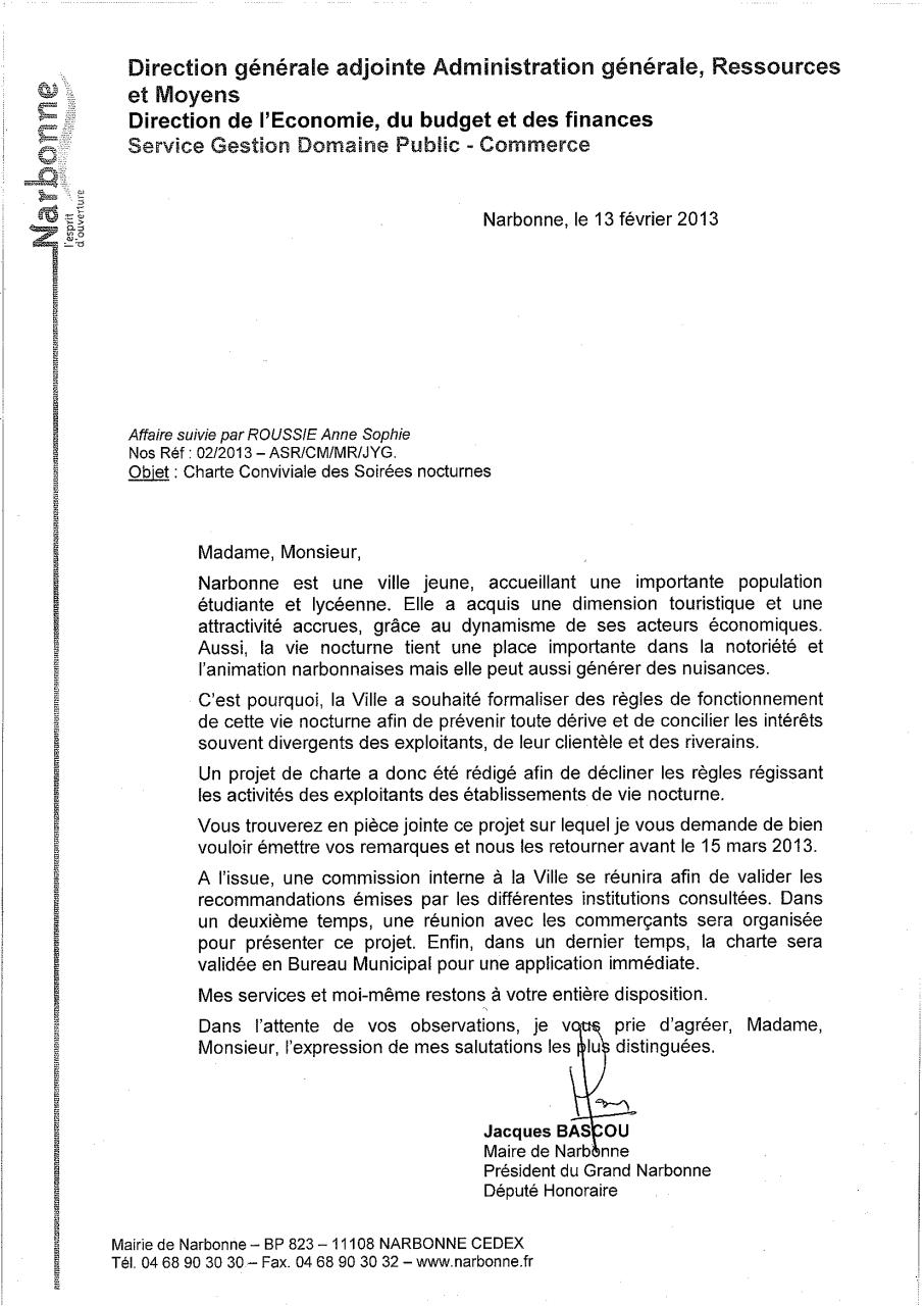 Aperçu du document 2381_001.pdf - page 1/8
