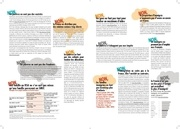 Fichier PDF 4pagesideesrecues