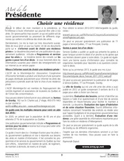 areqprintemps2013.pdf - page 4/24