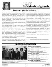areqprintemps2013.pdf - page 5/24