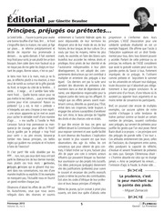 areqprintemps2013.pdf - page 6/24