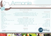 Fichier PDF armonie institut de beaute versofinal