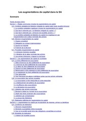 Fichier PDF chapitre 3