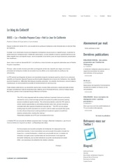 Fichier PDF idees la flexible