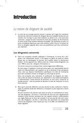 Fichier PDF la notion de dirigeant