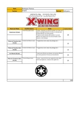 Fichier PDF liste d escadron x wing empire 100 points