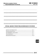 Fichier PDF mxu250 cap10 riduzione finale